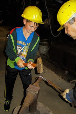 Schleiper Hammer