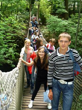 Wuppertal Zoo