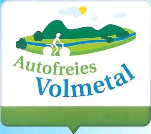 autofreies Volmetal 2012
